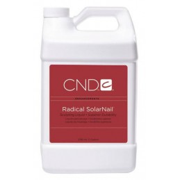 RADICAL SOLARNAIL SCULPTING LIQUID
