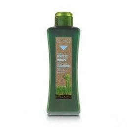 BIOKERA SCALP CARE SHAMPOO - šampūnas skirtas jautriai galvos odai