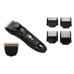 Plaukų kirpimo mašinėlė