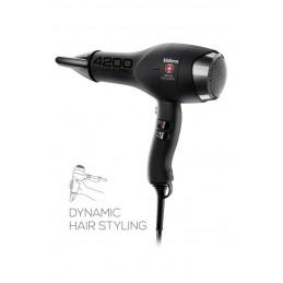 Dynamic Pro 4200