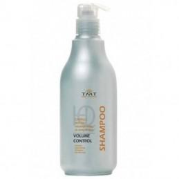 HQ Volume Control šampūnas