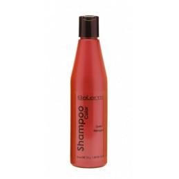 Shampo Mahogany - dažantis ir spalvos intensyvumą palaikantis šampūnas