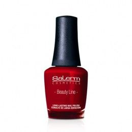 NAIL POLISH 04 FLORIDA 15ML