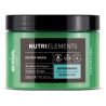 Nutri Elements - Detox Mask 500 ml