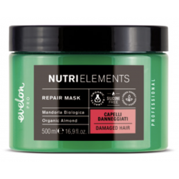 Nutri Elements - Repair...