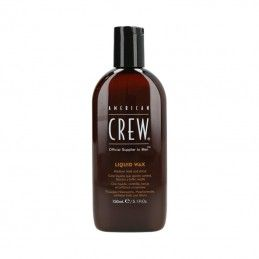 AC CLASSIC LIQUID WAX 150ML