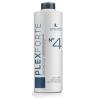Lendan PLEX FORTE Shampoo, 1000 ml