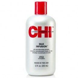 CHI SILK INFUSION, 350 ml
