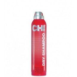 CHI Dry Shampoo, 74 g