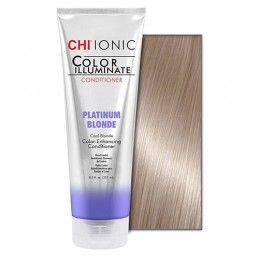 CHI Ionic Color Illuminate...