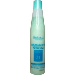 Dermocalm shampoo -...