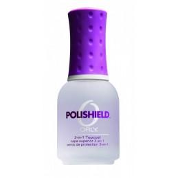 POLISHIELD, 3 in1, 18ml.