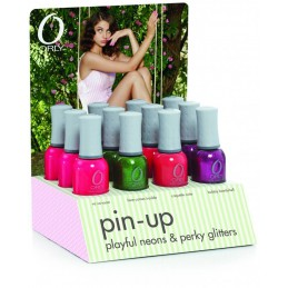 ORLY Pin Up, 18 ml.