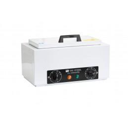 Tau Steril Mini Automatic,...