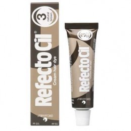 RefectoCil, 15 ml