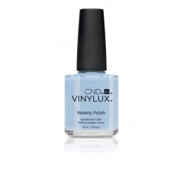 VINYLUX WEEKLY POLISH - CREEKSIDE