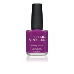 VINYLUX WEEKLY POLISH - TANGO PASSION